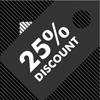25-percent-new-cust-disc-icon